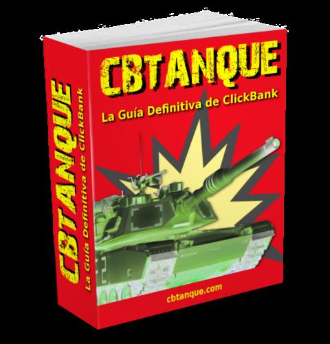 cbtanque-ganar-dinero-clickbank-espanol