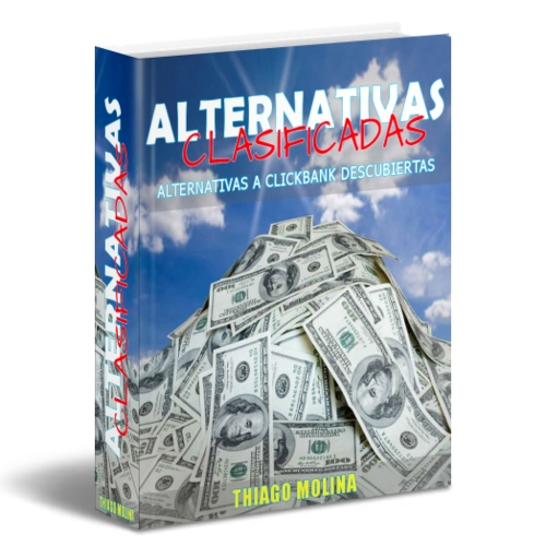 clickbank-alternativas-clasificadas