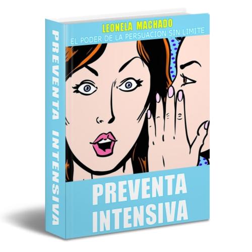 preventa-intensiva