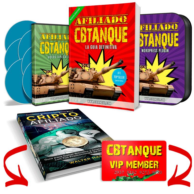 afiliado-cbtanque-pack-completo+flechas