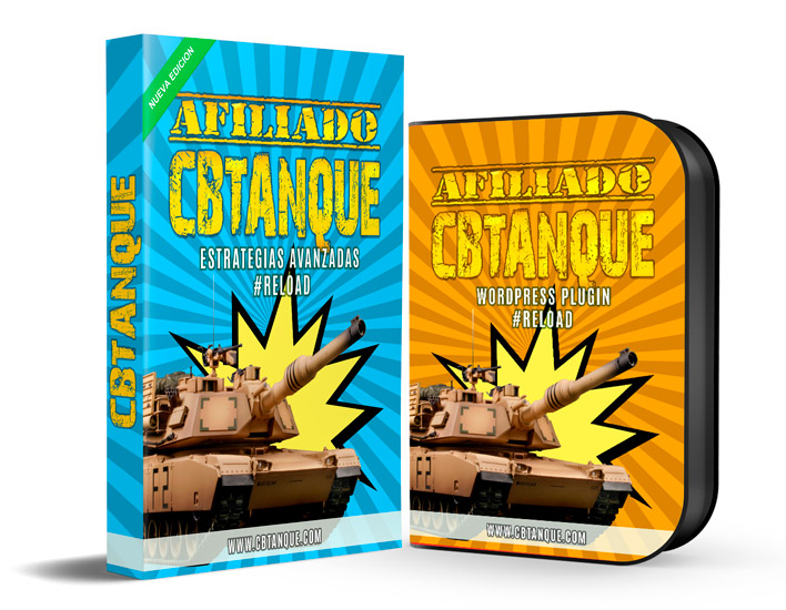 pack-cbtanque-reload
